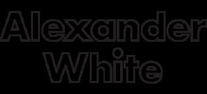 alexander-white-logo