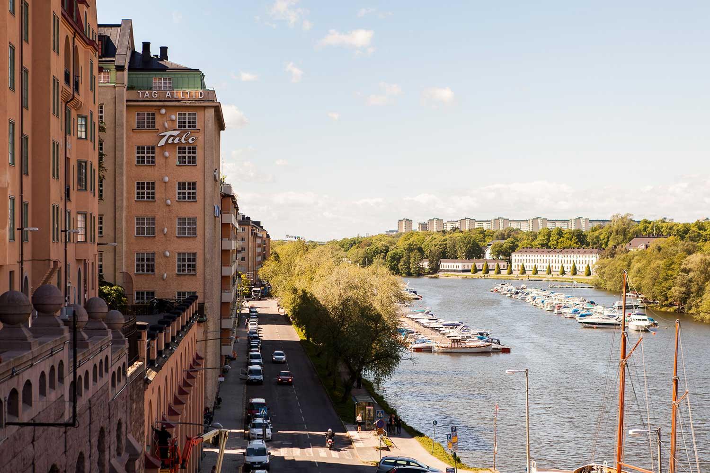 kungsholmen-1