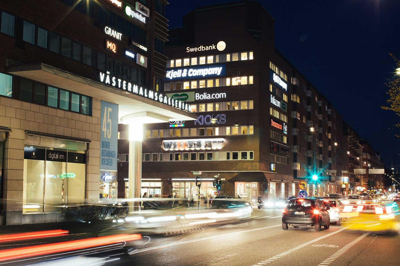 kungsholmen-2