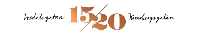 1520-logo
